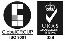 about-iso9001