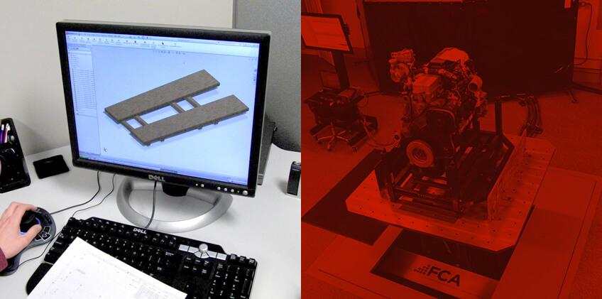 engineering-package-testing