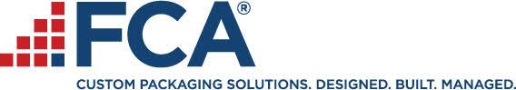 fca registered logo